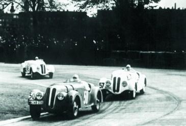 Stadtpark-Rennen-1939_Sportwagenklasse-bis 2Liter