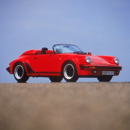 Porsche-Speedster-7