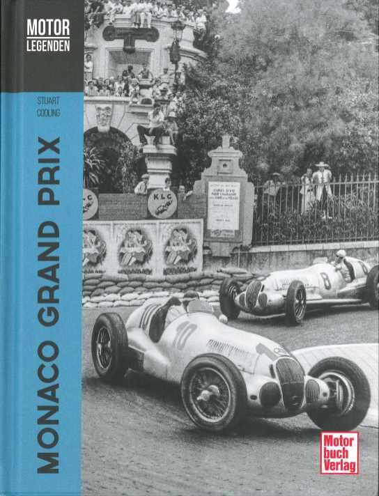 Monaco-Grand-Prix-Cover