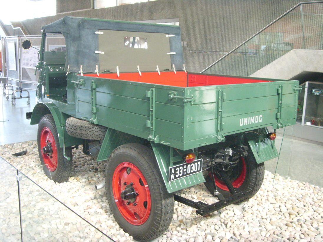Boehringer-Unimog-4