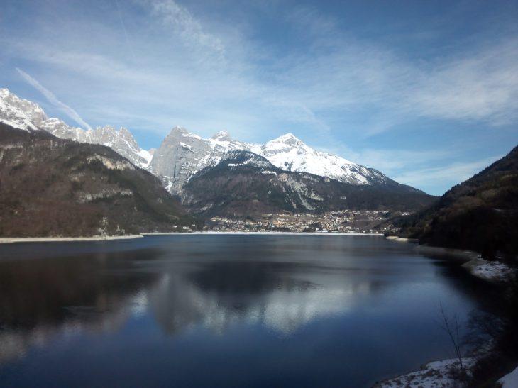 Histo-Lago-di-garda-9