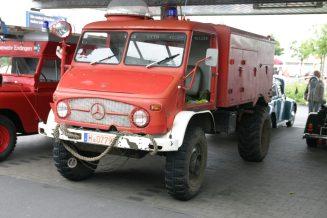 Unimog-60er-70er-Jahre-1