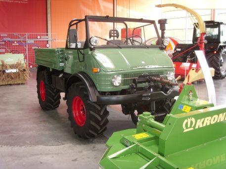 Unimog-60er-70er-Jahre-5