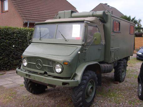 Unimog-60er-70er-Jahre-6