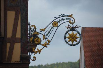 Histo-Main-Neckar-5