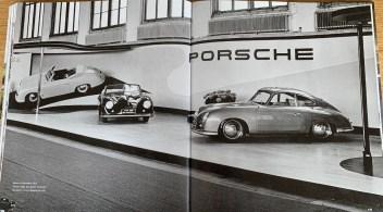 Porsche 356-37