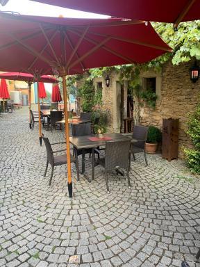 2020-Vinschgau-Tour-15