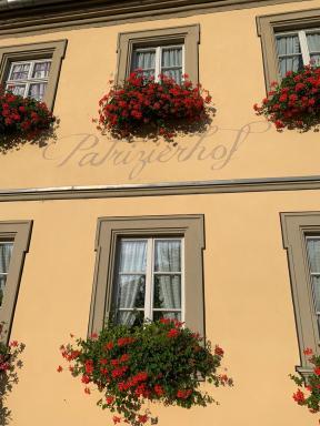 2020-Vinschgau-Tour-16