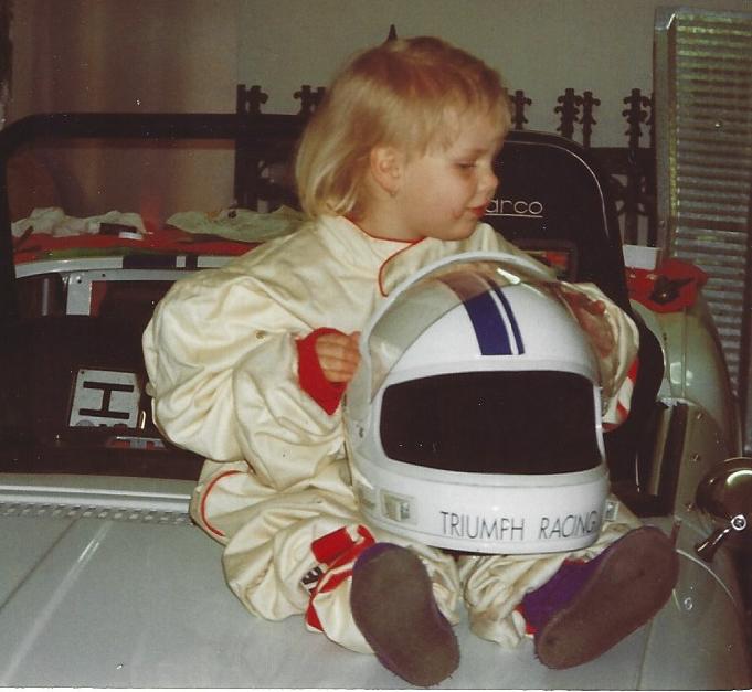 Laura 1992-1