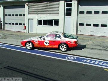 phoca_thumb_l_Nuerburgring07 (87)