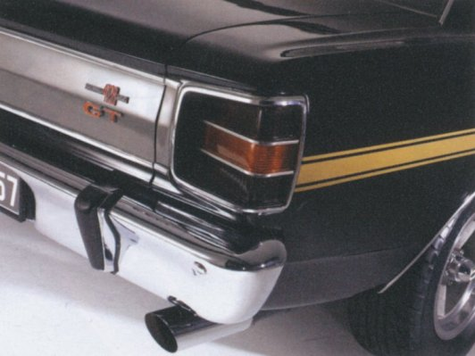 ford-xw-falcon-428-photo-from-amc-03