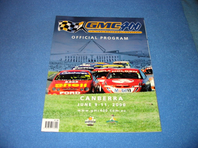 v8-supercar-programme-02