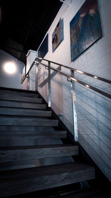 P1110472_CC_Steps_01