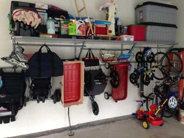 clean-garage-storage