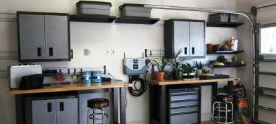 cropped-gladiator-garage-organization