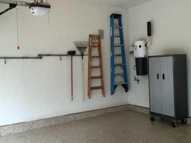 garage-ladder-hanging-storage