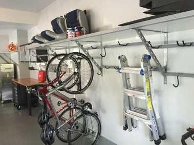 garage-organization-berwyn-pa