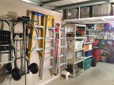 garage-sense-gallery-image-19