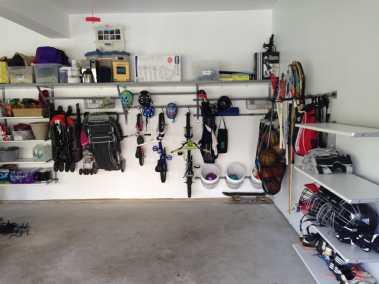 garage-sense-gallery-image-20
