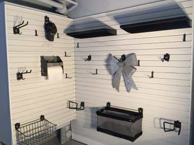 garage-sense-organization-shelving