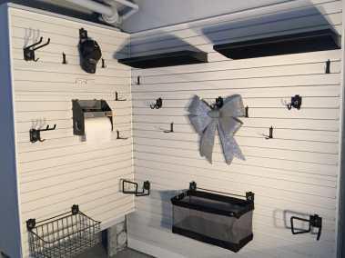 garage-sense-organization-shelving