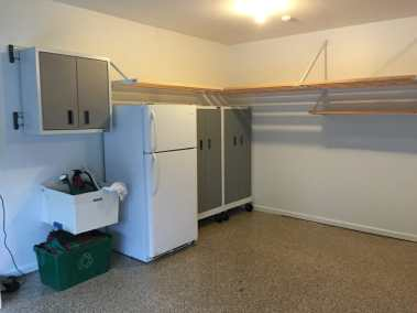 garage-shelving-and-cabinets