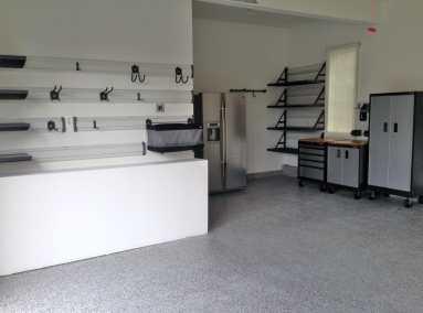 garage-wall-system-devon-pa