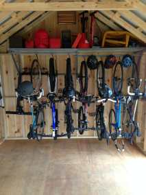 hang-bikes-garage-organization