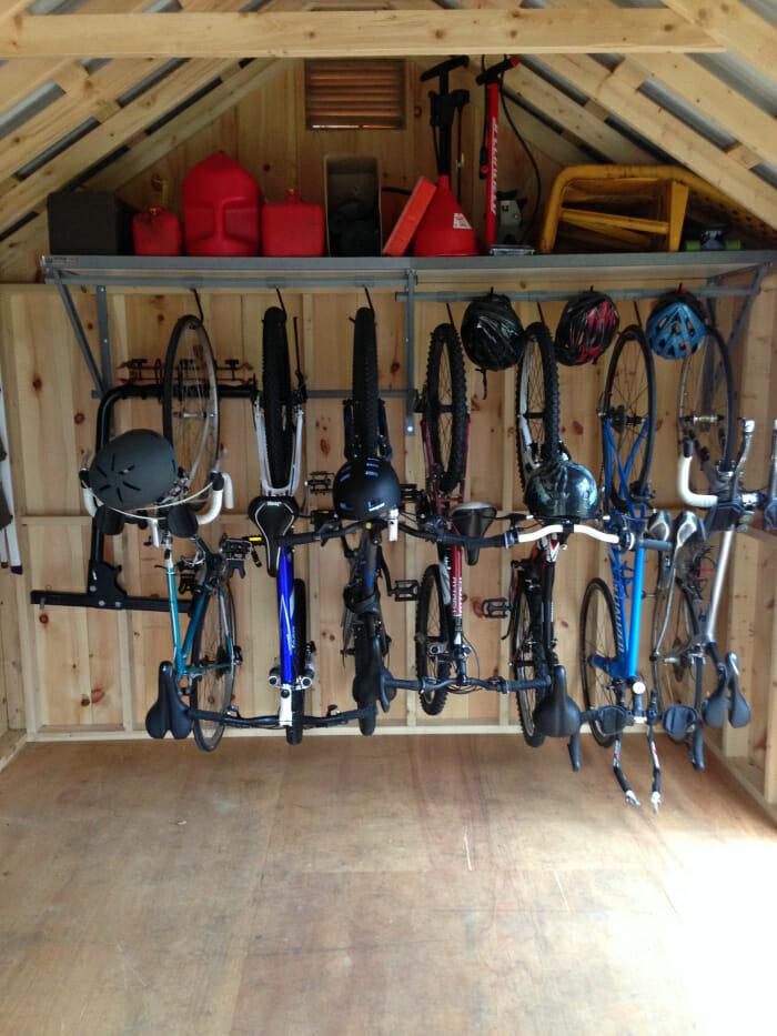 hang-bikes-garage-organization