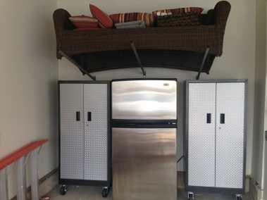 large-item-storage-garage