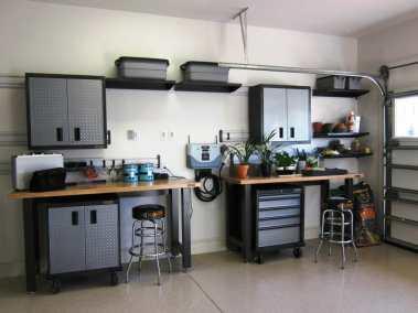 malvern-garage-storage-solutions