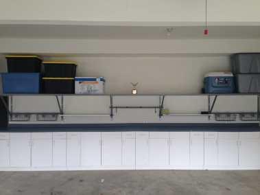 organize-garage-shelving