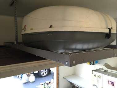 overhead-storage-garage
