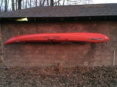 shed-kayak-storage