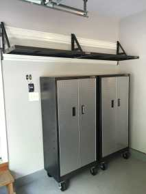 wall-systems-cabinets-for-garage