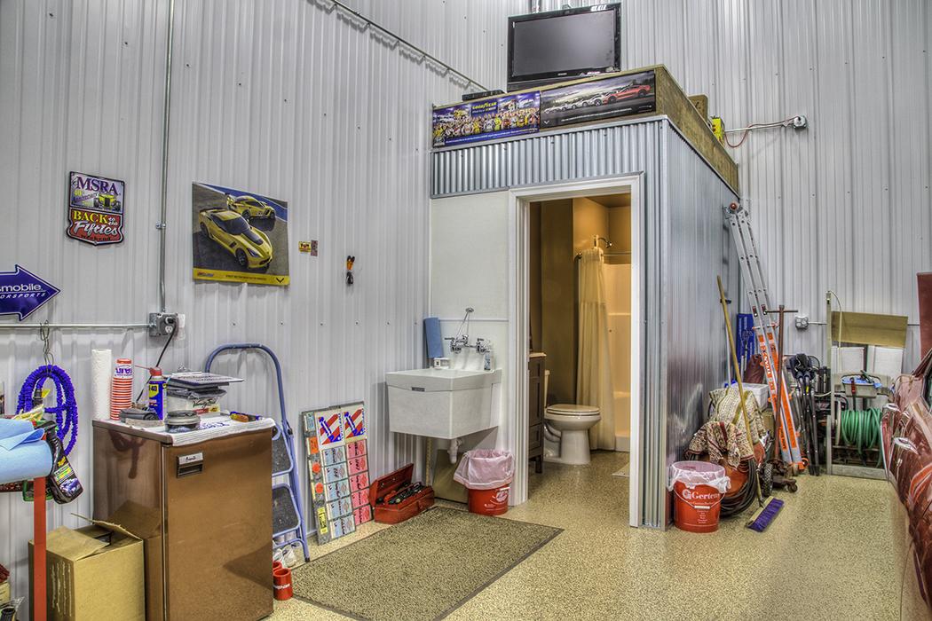 Garages Gallery Garage Solution Condominiums