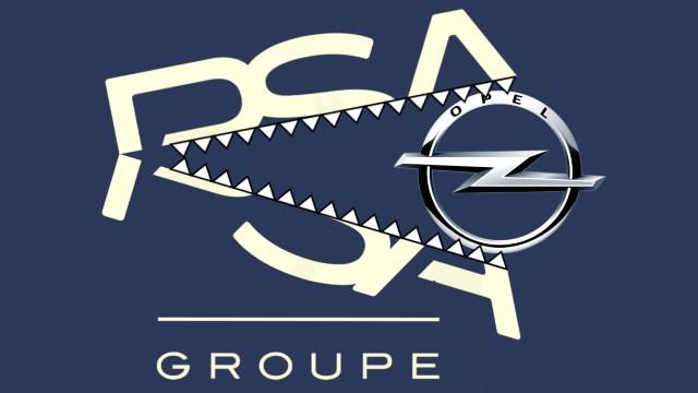 PSA'nın Opel Algısı