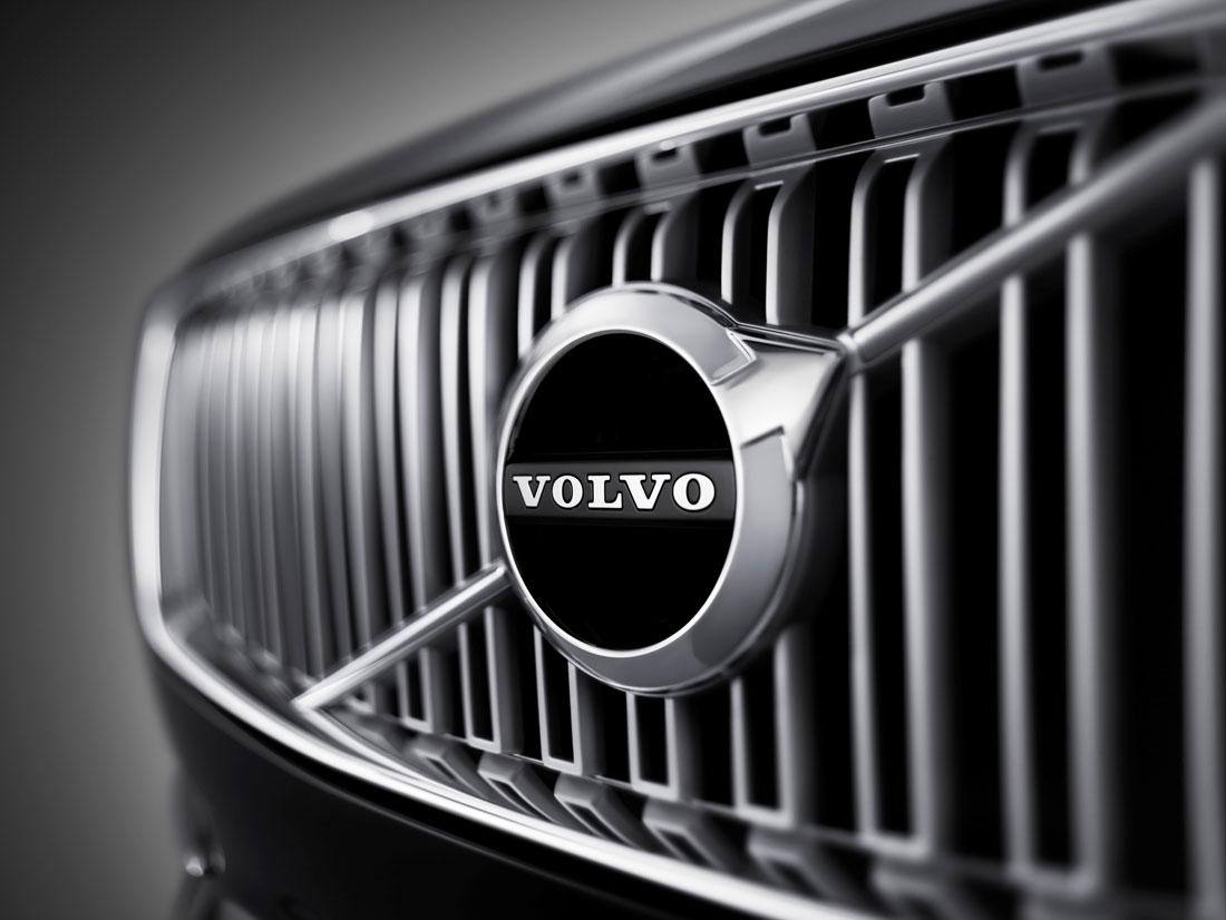 Volvo hakkında bilmediğiniz 10 bilgi