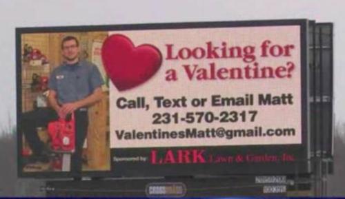 billboard-seeking-Valentine