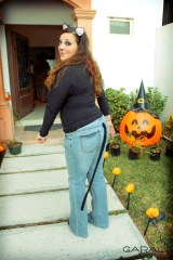 halloween11-21