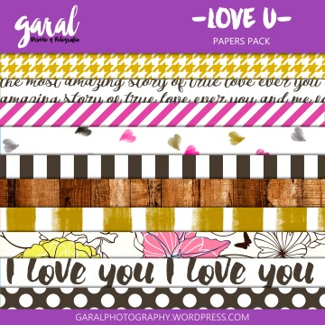 LOVEU-PPACK-PREVIEW