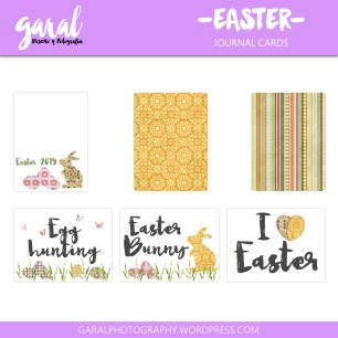 mg-easter-JC-2015 PREVIEW