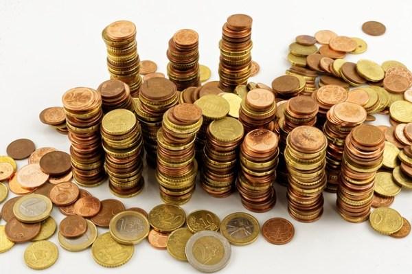 Padomi, kā izvēlēties aizdevumu ar negatīvu kredītvēsturi ...