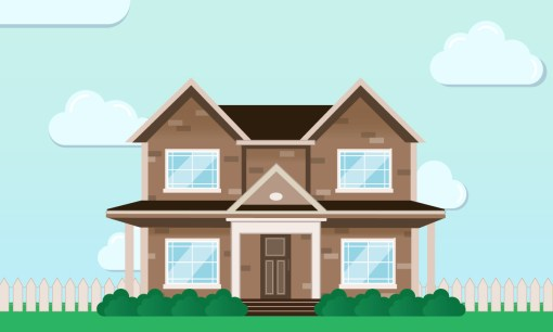 Homeowners Guide to a Safer Home