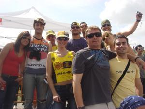 motogp Jerez 2010