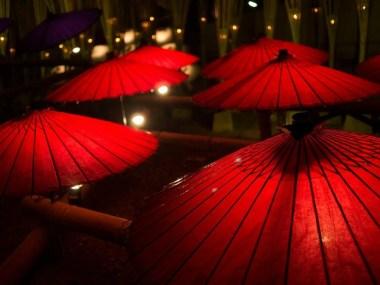 japanese-umbrellas