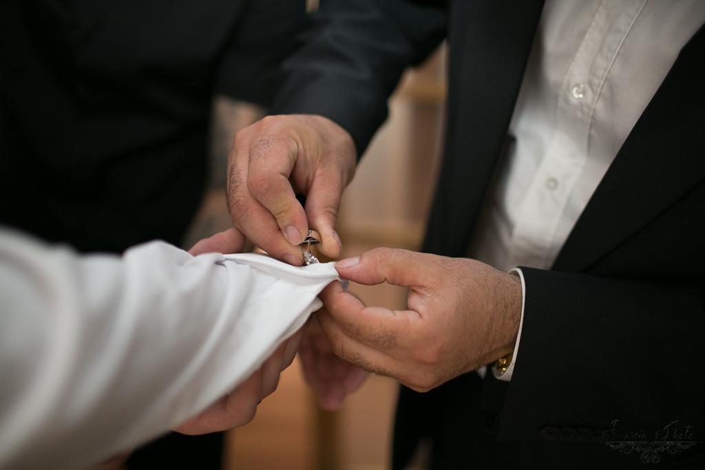 Fotografos Alicante, fotografos Benidorm, fotografos de boda, reportaje boda, fografo boda alicante, fotografo boda benidorm-14