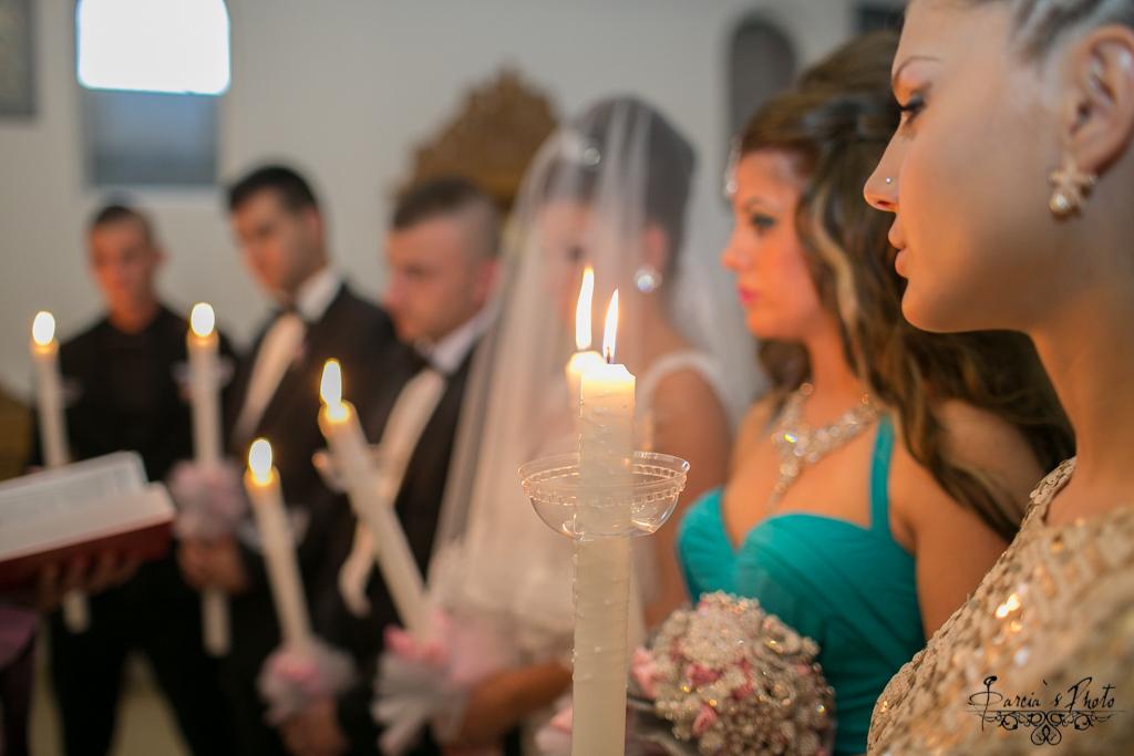 Fotografos Alicante, fotografos Benidorm, fotografos de boda, reportaje boda, fografo boda alicante, fotografo boda benidorm-25