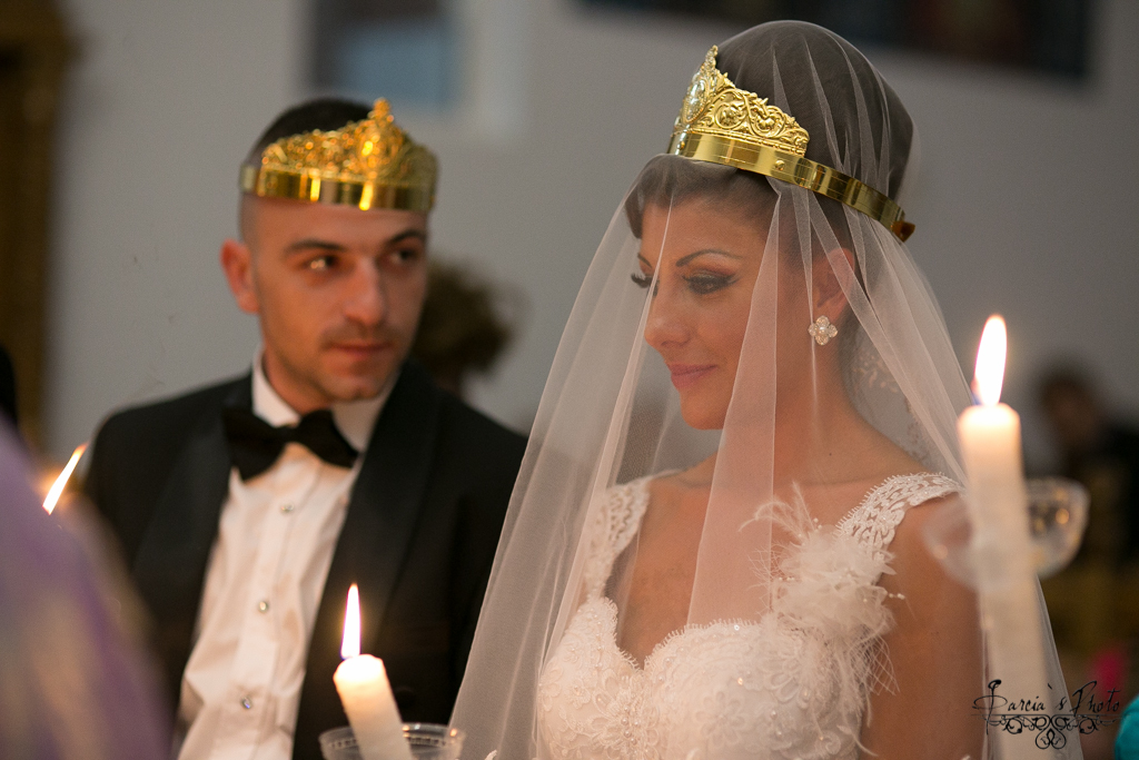 Fotografos Alicante, fotografos Benidorm, fotografos de boda, reportaje boda, fografo boda alicante, fotografo boda benidorm-26