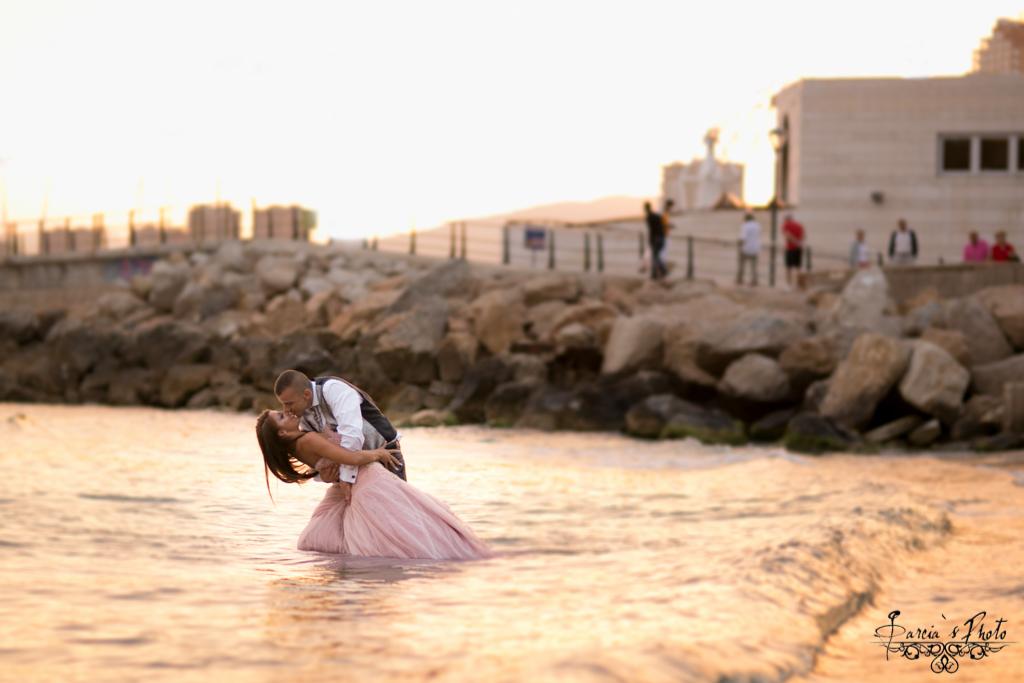 Fotografos Alicante, fotografos Benidorm, fotografos de boda, reportaje boda, fografo boda alicante, fotografo boda benidorm-39